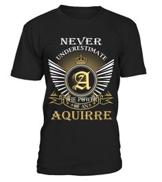 AQUIRRE  Funny Name Starting with A T-shirt, Best Name Starting with A T-shirt, custom name shirt, my name t shirt, customized name shirt, pup named scooby doo shirt, name t shirt