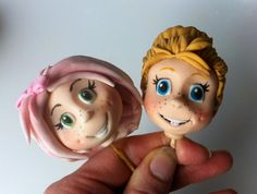 Figure heads  for face tutorials go to to Zoe's fancy cakes youtube channel at https://www.youtube.com/channel/UC1z-0SeloNm_6heRY1L4aCA