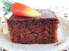 To pyszne ciasto piekę bardzo często. Uwielbia je mąż i mój 5-letni syn Mateusz. Food, Essen, Meals, Yemek, Eten