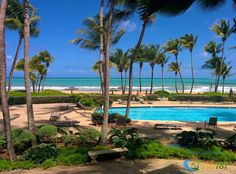 Villa in Río Grande, Puerto Rico. Ocean Villas is a beachfront, luxury condominium complex inside the gated grounds of the Wyndham Grand Rio Mar resort.  The resort is strategically located, adjacent to the awe inspiring El Yunque rain forest while being only a 30 minute drive to ...