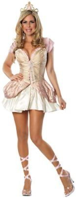 Delicious Playboy Victorian Princess Costume -- Hugh Hefner has passed on but he can be commemorated with this sexy Playboy Bunny Costume! Police Halloween Costumes, Playboy Bunny Costume, Sexy Costumes For Women, White Mini Skirts, Costume Collection, Princess Costumes, Fashion Forward, Dress Up, Hugh Hefner