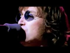 ▶ The Beatles - Come Together [HQ] Official Video - YouTube