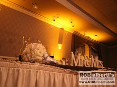 Lusitano Club Ludlow MA Portuguese Wedding -  www.robalberti.com0 IMG_3958
