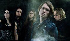 DAMNATION ANGELS auf der Suche nach einem neuen Sänger   Metalunderground