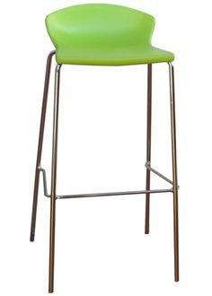 Stool for the kitchen - titan furniture.co.nz