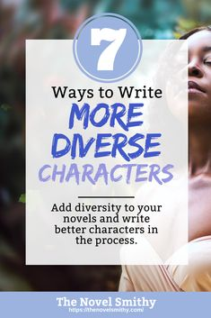 Writing A Book Outline, Book Writing Tips, Writing Workshop, Writing Resources, Writing Skills, Creative Writing Inspiration, Creative Writing Prompts, Short Story Prompts, Writing Challenge