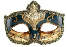 ВЕНЕЦИАНСКАЯ МАСКА Masquerade Ball, Costume Ideas, Halloween Costumes, Eyes, Stars, Accessories, Fashion, Moda, Mask Party