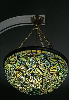 d88ee29a49ef 93 Best Clara Driscoll   Tiffany Glass images