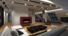 luxusní byt - Hledat Googlem