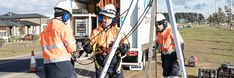 Confined Space Services Melbourne: We can provide a team to carry out turnkey works involving confined space or can provide staff to assist clients who don't have the expertise to complete this type of specialized work. Confined Space, Melbourne Victoria, A Team, Type, Outdoor Decor