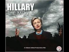 Hillary Clinton Exposed, Movie She Banned From Theaters Full - YouTube