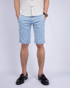 Men's short pants Welcome to contact Michelle for more further information. Skype: michellewu_1990 Whats App/ Tel: +86-13286889327