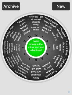 Image result for abraham focus wheel