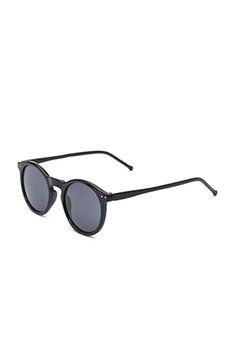 Round Sunglasses | FOREVER21 | #f21accessorize
