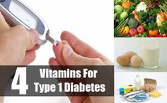 Foods That Help Beat Diabetes ** You can find more details by visiting the image link.