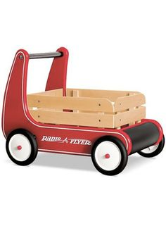 The best toddler toys - Photo Gallery   BabyCenter