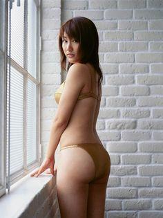 yasumegumi200604011716000017.jpg (JPEG 画像, 650x870 px)