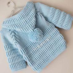 Bebek yelekleri - turkrazzi