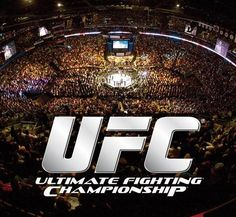 This is a mix of most of the new and old music used in the ufc weigh in events of all time. Ufc Live, Jim Miller, Mma Fighting, Ufc Fight Night, Ultimate Fighting Championship, Mixed Martial Arts, Art Logo, Free Stock Photos, Bucket
