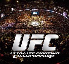 http://mm-eh.ca/wp-content/uploads/2011/06/UFC-Logo.jpg