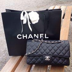 Dream bag!!