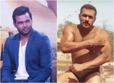 Ali Abbas Zafar: Right now my entire focus is on 'Sultan'