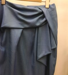 デザインスカート - Google 検索