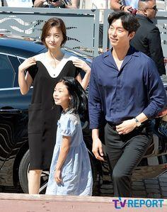Korean Actresses, Asian Actors, Korean Actors, Korean Fashion Men, Korean Men, Train To Busan Movie, All Korean Drama, Boyce Avenue, Gong Yoo