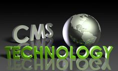 What is CMS?
