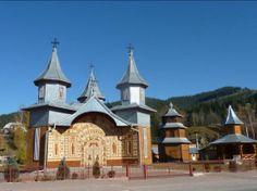 Biserica ortodosa