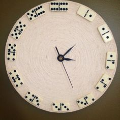 relógio-com-barbante