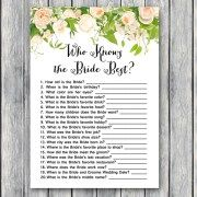 TH01-5×7-who-knows-the-bride-best-peonies-floral-bridal-shower-game
