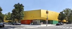 Brooklyn Children's Museum ~George L. Rosario / Real Estate Salesperson / Coldwell Banker Kueber / 917-945-4211 -CELL /BigGRealty@gmail.com / Serving Brooklyn, Queens & Manhattan / #glrosario #nyc #iloveny #thegreaternycarea #georgelrosario #biggeorgenyc #cbworks #coldwellbanker #nyhomes #nyrealestate #homesforsale #Realtor #Brooklyn #Queens #Manhattan #NYC #luxury#sellingnewyorkrealestate http://www.glendalerealestateagency.com/
