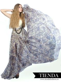 Pure Silk, Great Photos, Photo Shoot, Bohemian, Make Up, Pure Products, Model, Dresses, Style
