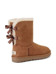 Bailey Bow II Boot - UGG® Australia - Victoria's Secret