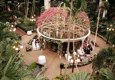 My ceremony location! I think lol wedding-ideas Nashville Wedding, Hotel Wedding, Wedding Events, Dream Wedding, Weddings, Wedding Photo Gallery, Wedding Photos, Wedding Ideas, Wedding Stuff
