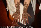 Bridal Mehndi Designs, Mehandi Designs, Mehndi Artist Edison, NJ - Bridal Henna Artist