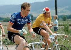Young Eddy Merckx - The Conqueror Vintage Cycles, Classic Image, Tours, Bike, Running, Sports, Bicycles, Twitter, Veils