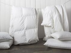 Parachute Home, Old Mattress, Down Comforter, Bedding Sets Online, Bedroom Plants, Duvet Sets, Duvet Insert, Linen Bedding, Bed Linen