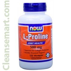 l-proline sale | l-proline and collagen | l-proline 500mg | proline