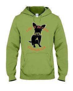 Objective Dabbing Corgi Funny Dog Men Pullover 100% Organic Cotton Fashion Sweatshirts Crewneck Pride Hoodies Men's Clothing