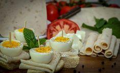 Panna Cotta, Ethnic Recipes, Food, Dulce De Leche, Meal, Essen, Hoods, Meals, Eten