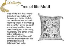 Image result for indian motifs and their meaning