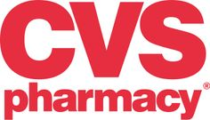 CVS Stops Cigarette Sales to Protect Customers' Health, But Sells Abortion-Causing Plan B Drug http://www.lifenews.com/2014/02/05/cvs-stops-cigarette-sales-to-protect-customers-health-still-sells-abortion-causing-plan-b-drug/
