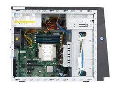 [DangDi.vn] Giới thiệu dòng Server IBM System X3100 M4