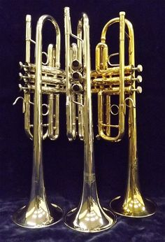 Stomvi-USA C Trumpet products https://www.facebook.com/pages/Stomvi-USA/106129483617?fref=ts  http://www.youtube.com/user/stomviusavideo  http://stomvi-usa.com/