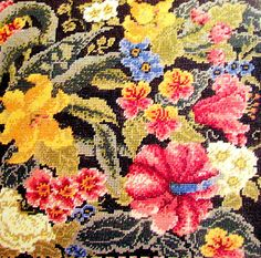 SALE25%OFF You Save 31.25 Ehernan Printed by MyStitchingGarden