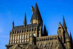## Tips : Harry Potter – Universal Studio Japan (First Review) ## - Pantip