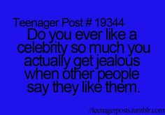 *cough**cough*Tom Hiddleston and Benedict Cumberbatch*cough* Teen Posts, Teenager Posts, Lol So True, Thats The Way, My Tumblr, Funny Posts, Relatable Posts, I Can Relate, The Villain
