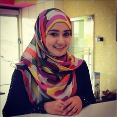 best dating a muslim woman names from quran
